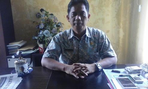 M. Mursadi